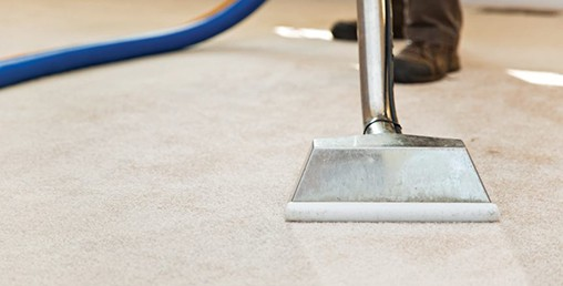Carpet Cleaning Leads